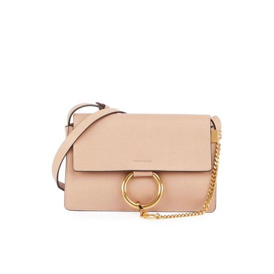Chloe-Faye-Small-Leather-Shoulder-Bag