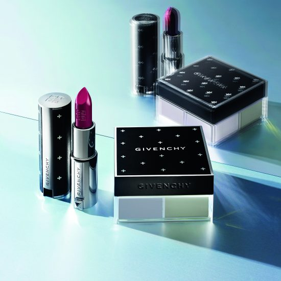 Barneys Givenchy Beauty Le Rouge Lipstick - Couture Edition