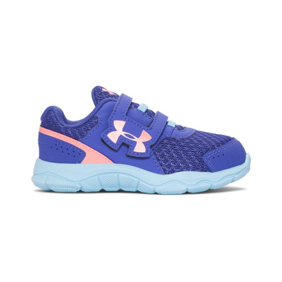product-thumbnails-UnderArmour-Infant-UA-Engage-3-Adjustable-Closure