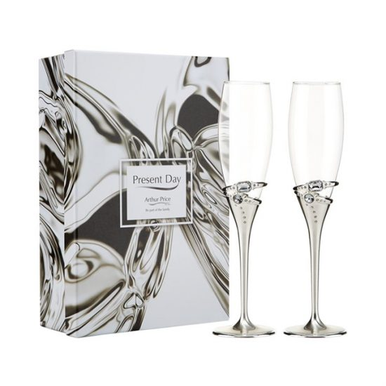 product-thumbnails-harrods-flutes