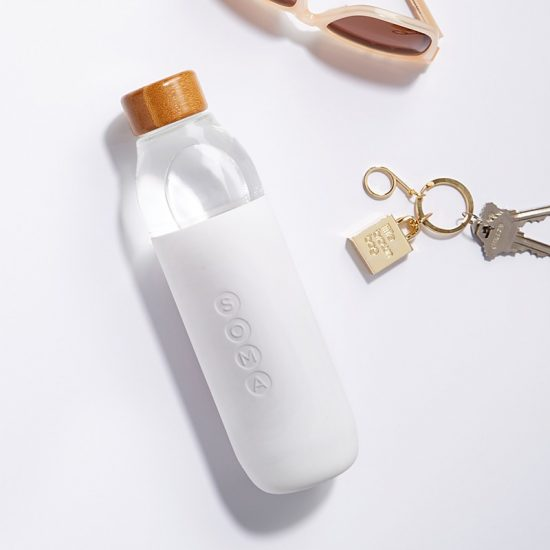 Bloomingdale'sSomaWaterBottle