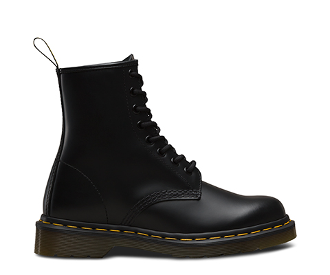 Dr.Martens1460Smooth