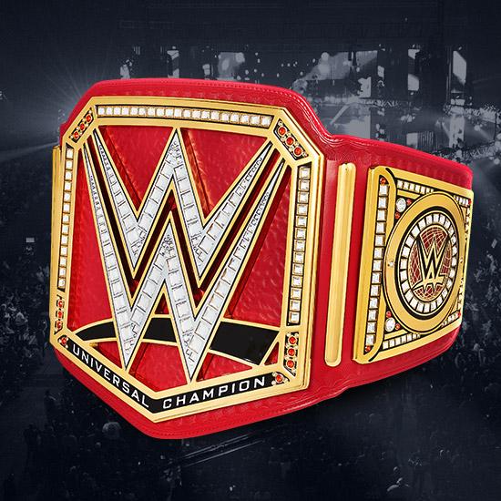 WWE borderfree_category_belt_v2