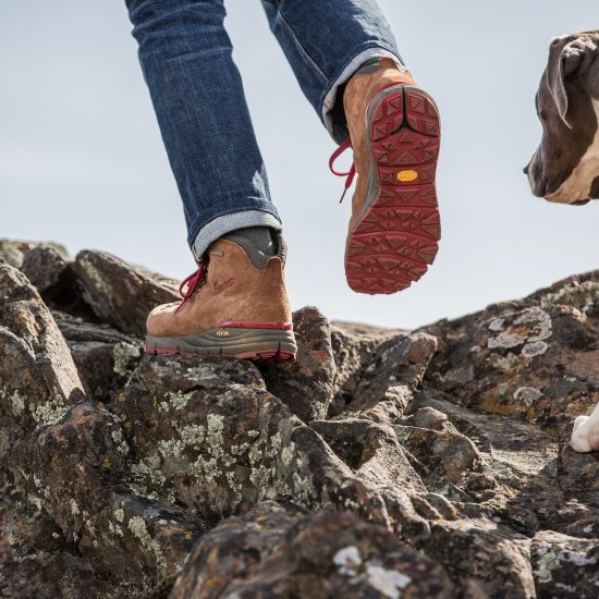 Danner border-free-fathersday